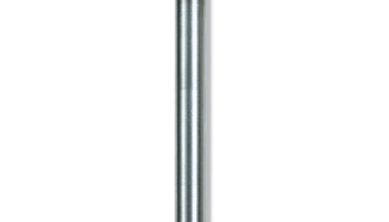 Dremel Rotary Tool Bit 100 (EN) r19708v15