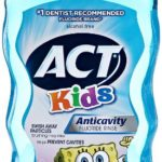 actkids