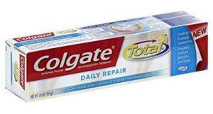 colgatetotalcare