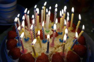 birthday-cake-757102_960_720