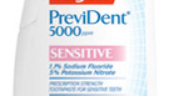 Product-Detail-Fluoride-Prev5000Sensitive