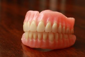 Denture relines the healthy mouth project denture relines solutioingenieria Images
